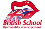 British School Tarnobrzeg