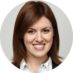 Anna Carrasco-Zbierska