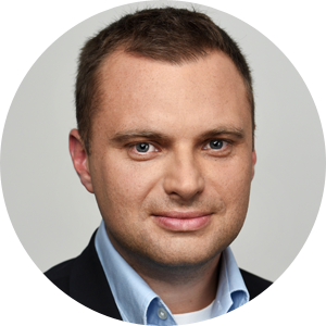 Paweł Pepliński