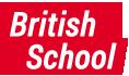 BRITISH SCHOOL – Szkoła Językowa – Gdynia | Gdańsk | Rumia
