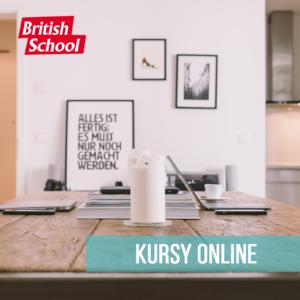 Kursy Online
