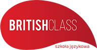 BRITISH CLASS – Szkoła Językowa – Language School – Gdynia | Gdańsk | Rumia
